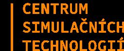 Centrum simulačních technologií