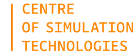 Centre of Simulation Technologies