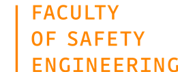 Faculty of Safety Engineering